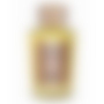 180ml Colonia Intensa Parfume