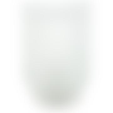 Cote Table S6 Classic Bowls