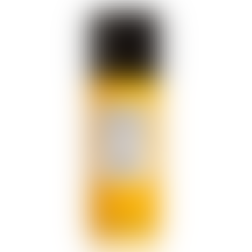 150ml Colonia Deodorant Spray
