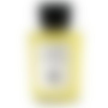100ml Colonia Parfume