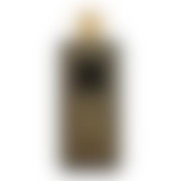 100ml Santal Du Pacifique Perfume