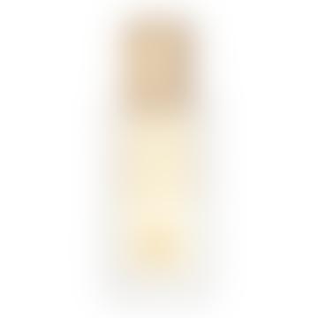 50ml Santal Du Pacifique Extrait Perfume
