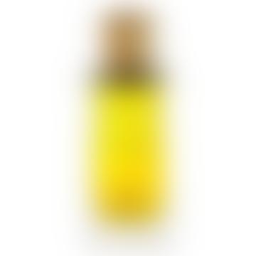 50ml Ylang Ylang Extrait Parfume