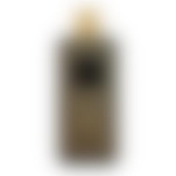 100ml Ylang Ylang Nosy Perfume