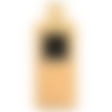 100ml Bois D Oud Perfume