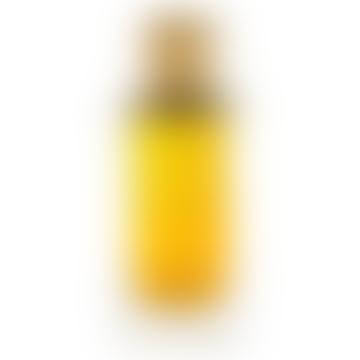 50ml Oud Imperial Extrait Parfume