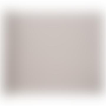 Lapuan Kankurit 48 x 150cm Linen Table Runner