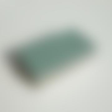 Turquoise Paper Caprice Memopad