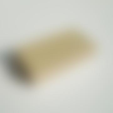 Beige Paper Caprice Memopad
