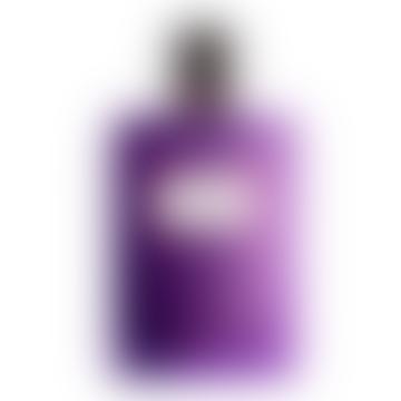 75ml Muguet Parfume