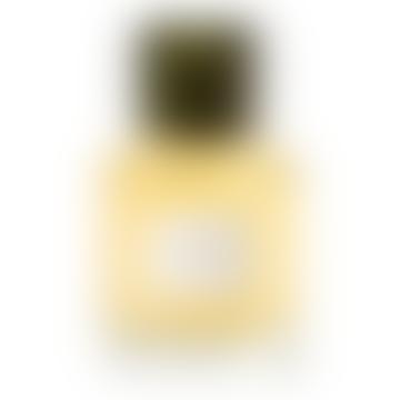 Trudon 100ml Mortel Parfume