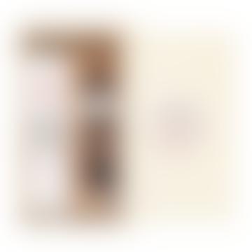 Le biberon Fran ais 360ml My Love Feeding Bottle with Bib and Wood Box