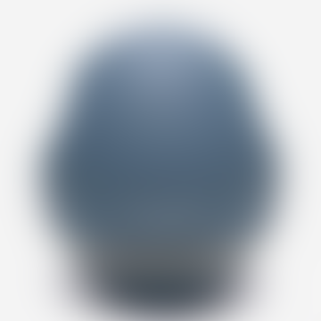 Steamery Blue Pilo Fabric Shaver