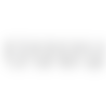 Lunettes Ripple | Dégager