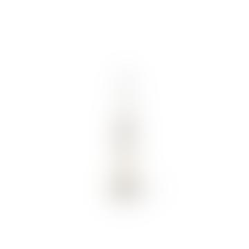 Duca Candleholder -  Bronze Brassed