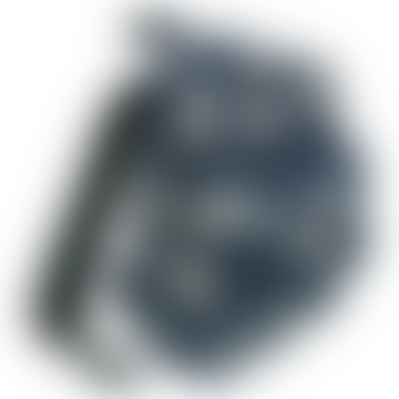 Rex London Children's Backpack - Spaceboy