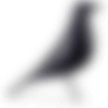 Black Alder Wood Eames House Bird