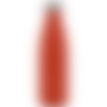 Bottle Neon Red 500 Ml