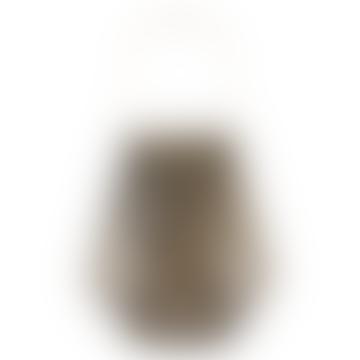 Atu conical wire lantern small