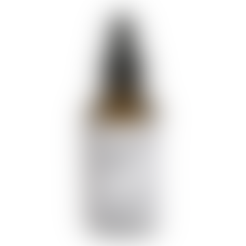 50ml Organic Castor Oil of Vegetable Ricin Bio