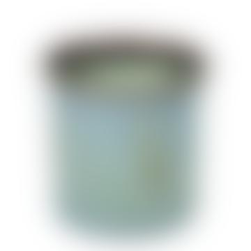 GOBLET CONIC S D7 H7,5 SMOKEY BLUE / MISTEY GREY