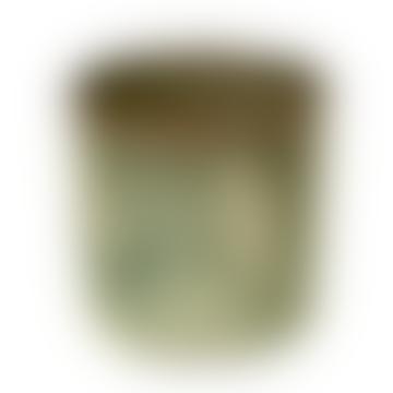GOBLET CONIC S D7 H7,5 MISTY GREY / SMOKEY BLUE