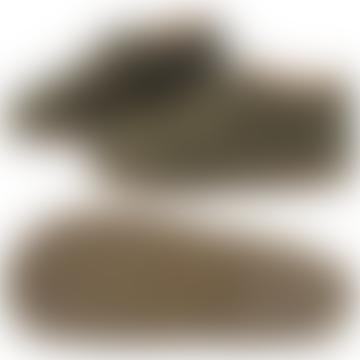 Astorflex Countryflex Foresta Shoes