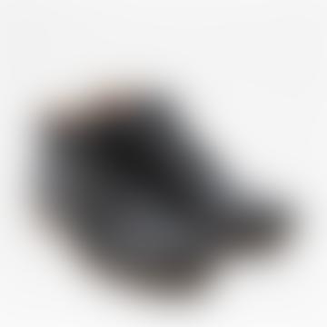 Sneaky Steve  Crasher Black Eco