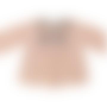 Cotton Sedona Top for Babies