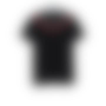 "starstyling ""Cherry"" T-Shirt Black"