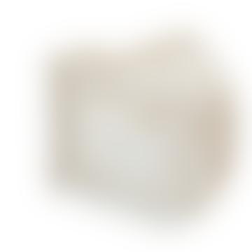 Faltkiste mit mittlerer Kokosmilch - 606988