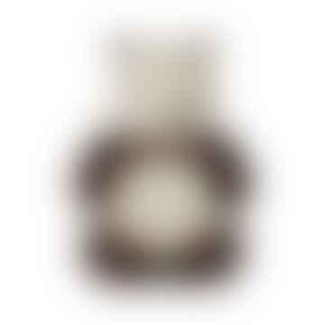 Maileg Medium Linen Polyester Panda