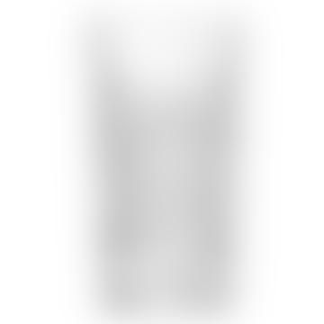 473ml Hobstar Cooler Glass