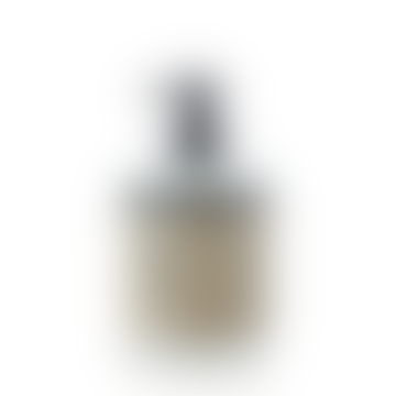 Humdakin 300ml 67 Anti Smell Liquid Hand Soap - 605737