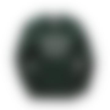 Varsity Crewneck Waldgrün