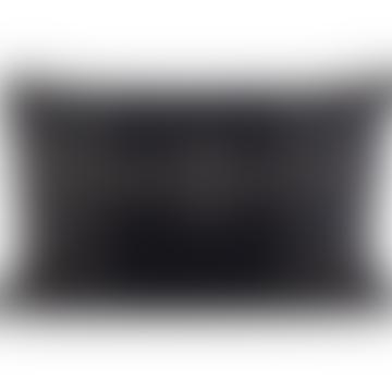 40 × 60cm Cotton Polyester Navaro Cushion
