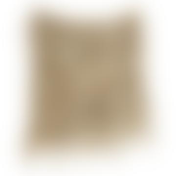 Natur-Palmblatt-Wandbehang