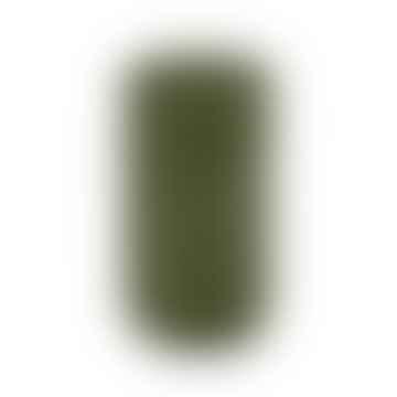 Frank Green Khaki Smartcup Reusable 12oz Keep Cup