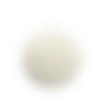 13.5cm Large Seashell Ball