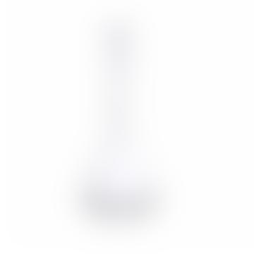 27cm Test Tube Vase