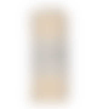 95 x 180cm Amber Cotton Kavun Hamam Towel