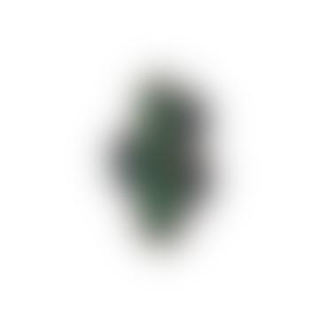 Macon & Lesquoy Mini Cactus Brooch