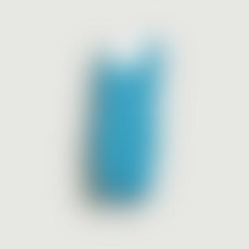 Homecore Turquoise Wool Socks