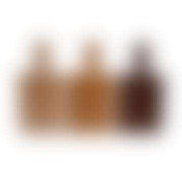 Raumgestalt Large Oak Cutting Board