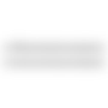 Black Nylon Alexis Sunglasses Cords