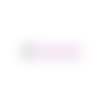 Purple Nylon Alexis Sunglasses Cords