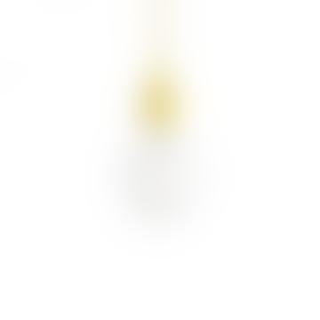 Muuto 12.5cm E27 LED Pendant Lamp