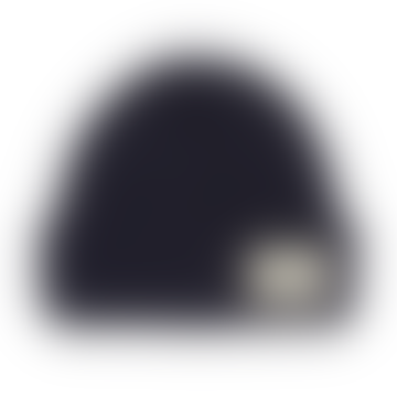 Deus Ex Machina Delta Beanie Hat - Various Colours