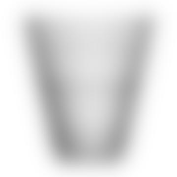 Iittala   Kastehelmi Vase 154mm Clear