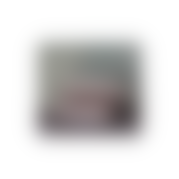45 x 45cm Grey Velvet Cushion Cover